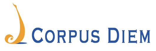 corpusdiem